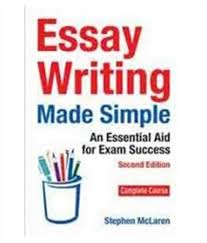 easy essay ga the mending wall belonging analysis essay or where was this when i was in school our first priority is your academic success write my is a unique essay