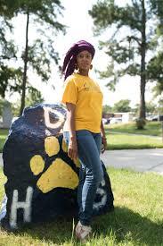 Public Record: Princess Johnson | City News | Greensboro, NC