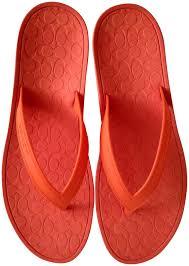Spain Womens Coach Shoes Size 11 59ba8 29589
