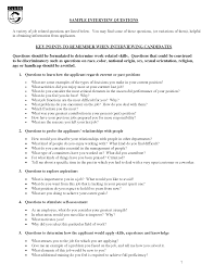 Remedial Math Essay Ghostwriter Services Historical Perspective