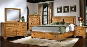 White Bedroom Furniture With Wood Top Citrin Club