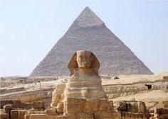 famous ancient architecture. Simple Architecture Famous Ancient Architecture  Google Search With Famous Ancient Architecture G