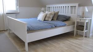 Wäschekorb Ikea Zusammen Mit Kürzlich Kinderzimmer Dekorationsideen