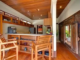 Balinese Kitchen Design Villa Pangi Gita An Elite Haven Pictures Reviews