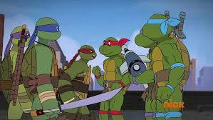 Free shipping for many products! Teenage Mutant Ninja Turtles The Original Movie 1990 Spindleworks