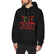 Design One Hoodie 2019 One Piece To Be Continued Hoodies Top Design New Arrival Long Sleeve For Men Cartoon Sweatshirt O Neck S 3xl Big Size From Alberty 34 78
