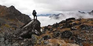 [Jose Manuel Aguilera Rioboo]: Tips about Hiking