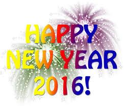 happy new year 2016. Unique New Happynewyear20162 For Happy New Year 2016