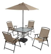 outdoor table and chairs png. outdoor table and chairs png