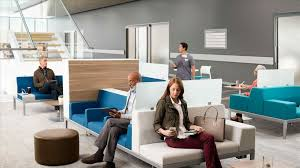 reception area furniture office furniture. Chair Medical Reception Chairs Area Seating Furniture Waiting Room Online Modern Office A