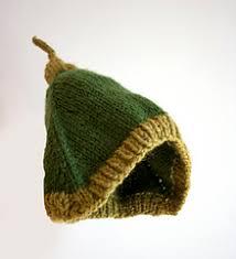 Elf Hat Pattern Classy Ravelry Elf Hat Pattern By Lusianne R