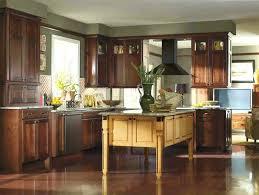 cabinet to go kitchen cabinets to go trendy ideas 3 singer kitchens cabinet hardware birmingham mi