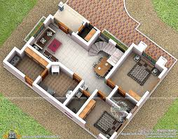3d house plans house plans in sq ft beautiful floor plans modern house plans designs 3d