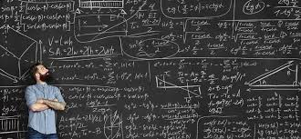 What Can You Do With a Mathematics Degree?   Top Universities