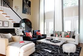 Floor And Decor Houston Hwy 6 Floor Decor In Roswell Ga Decorating Ideas