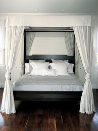 simple wood picture frames. Canopy Bed Frames King Luxury Four Poster Royal Princess Round Simple Wood Picture