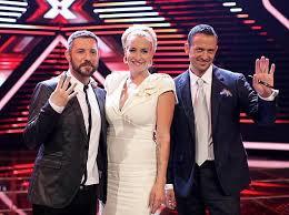 X Factor Alles Aber Bitte Keinen Streit