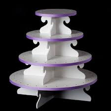 Push Pop Display Stand Medium Push Pop Cupcake Tower Wedding Ideas Pinterest Cake 39