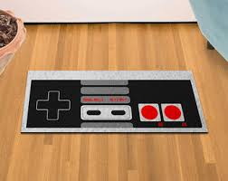 NES Controller 15