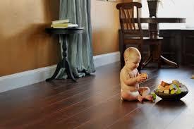 Best Floor Cleaner For Laminate Part   47: Laminate Flooring