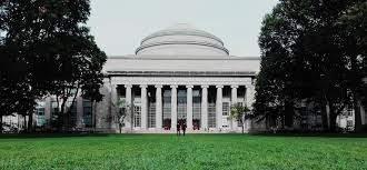 mit application essays for top tier admissions mit application essays