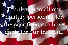Image result for free graphics Veterans Day