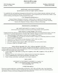 Marketing Manager Account Resume Sample Pdf Saneme