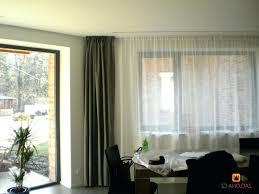 Landhaus Gardinen Fur Kleine Fenster Gardinen Für Kleine Fenster