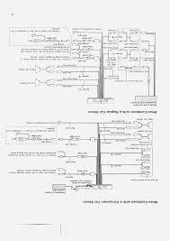 pioneer deh 3300ub wiring diagram turcolea
