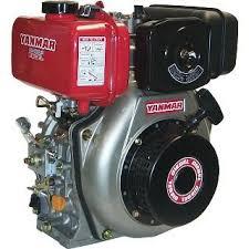 yanmar diesel engines bm power yanmar diesel engines