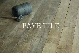 laminate flooring that looks like stone vintage mill century french oak flooring laminate flooring stone laminate flooring that looks