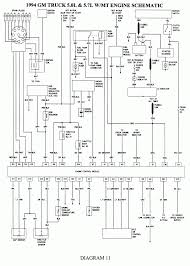 chevy tahoe starter wiring diagram with simple images 7032 2002 Chevy Tahoe Wiring Diagram large size of chevrolet chevy tahoe starter wiring diagram with basic images chevy tahoe starter wiring 2004 chevy tahoe wiring diagram
