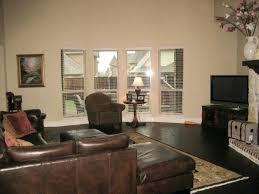 dark brown hardwood floors living room. Dark Brown Wood Floor Living Room Amazing Hardwood For With Floors O