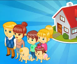 free design this home pc game download at totally free
