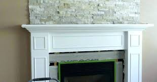 kids room wallpaper decor ikea gray stone fireplace painted makeover best wall cool large size of