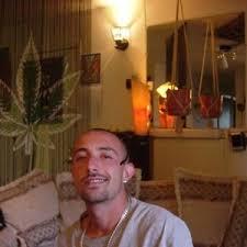 adam gosselin (139397373) on Myspace