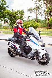 BMW 5 Series bmw c600 for sale : 13 best BMW C600 Sport images on Pinterest   Mopeds, Motor ...