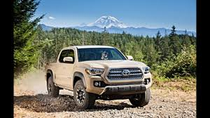 2018 toyota off road. modren 2018 new in 2018 toyota tacoma trd pro offroad  intended toyota off road