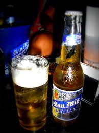 San Mig Light San Mig Light Alcohol Aesthetic Corona Beer Beer