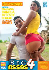 One in washington beach, one in downtown and another in little haiti. Nalgas Grandes 4 2017 Adult Dvd Empire