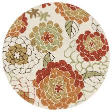 loloi francesca 2 3 x3 9 hand hooked rug ivory and e contemporary area rugs by loloi inc