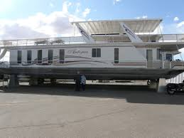 Small Picture Houseboat Sales Lake Powell Marine