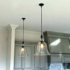 bulb pendant light awesome lighting lamps chandeliers lights edison fixtures uk captivating