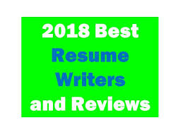 We Have Become A Key Resource For Professional Resume