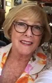 Sheila (Clark) O'Keefe | Obituary | Salem News
