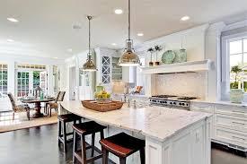 restoration hardware kitchen terrific harmon pendant restoration hardware kitchen traditional with wood floors satin nickel finish