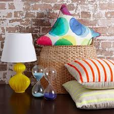 Small Picture 94 best SOFT FURNISHINGS images on Pinterest Soft furnishings