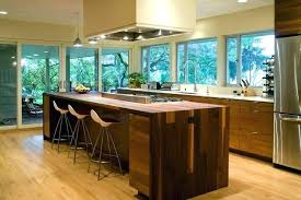 island stove top. Kitchen Islands With Stove Island Top Traditional . S