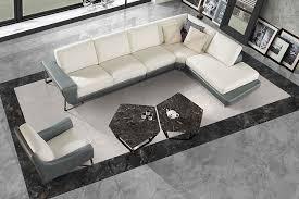 Victorian Living Room Floor Tiles Saura V Dutt Stones Extraordinary Living Room Floor Tiles Design