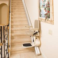 Stair chair lift Portable Pinnacle Stair Lift Hoveround Stair Lifts Hoveround